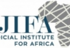 JIFA hosts its first Judicial Leaders Retreat