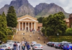 UCT Law Faculty handbook