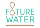 logo of UCT's Future Water project